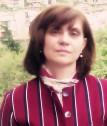Petq Naidenova
